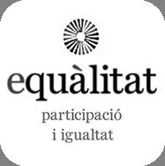 Equalitat
