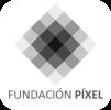 Fundación PIXEL