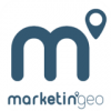 MARKETINGEO