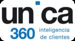 UNICA360