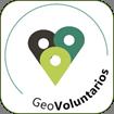 GeoVoluntarios