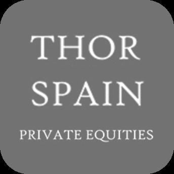 Thor Spain
